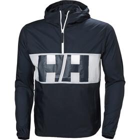 Helly Hansen Active - Veste Homme - bleu